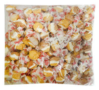 Taffy Town - Salt Water Taffy - Smores, by Other,  and more Confectionery at The Professors Online Lolly Shop. (Image Number :14283)
