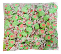 Taffy Town - Salt Water Taffy - Watermelon, by Other,  and more Confectionery at The Professors Online Lolly Shop. (Image Number :14285)