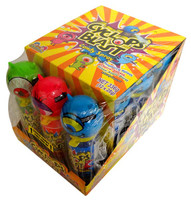 Cyclops Blast Candy Spray, by Kidsmania,  and more Confectionery at The Professors Online Lolly Shop. (Image Number :14188)