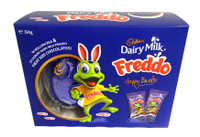 Cadbury Freddo Egg Gift Box, by Cadbury,  and more Confectionery at The Professors Online Lolly Shop. (Image Number :14391)