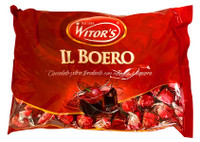 Witors - Il Boero - Cherry and more Confectionery at The Professors Online Lolly Shop. (Image Number :14882)