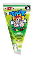 Ice Mony - TNT Sour Watermelon (72 x 65ml)
