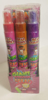 Head Bangers Giant Tongue Spray - Insanely sour (12 x 105ml)