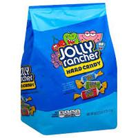 Jolly Rancher Hard Candy (2.26kg bag)