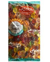 Astra Sugar Free Fruit (1kg bag)