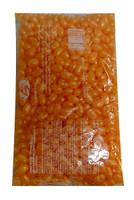 Jelly Belly - Gourmet Jelly Beans - Shimmer Orange, by Jelly Belly,  and more Confectionery at The Professors Online Lolly Shop. (Image Number :10010)