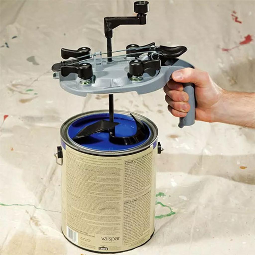 paint-stir-lid