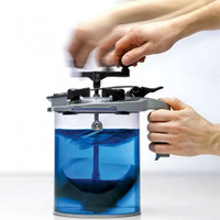 rockler paint  mixing mate