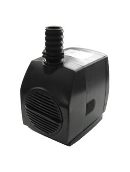 Waterfall Pond Pump WP-3500