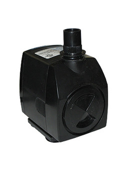 Waterfall Pond Pump WP-1500