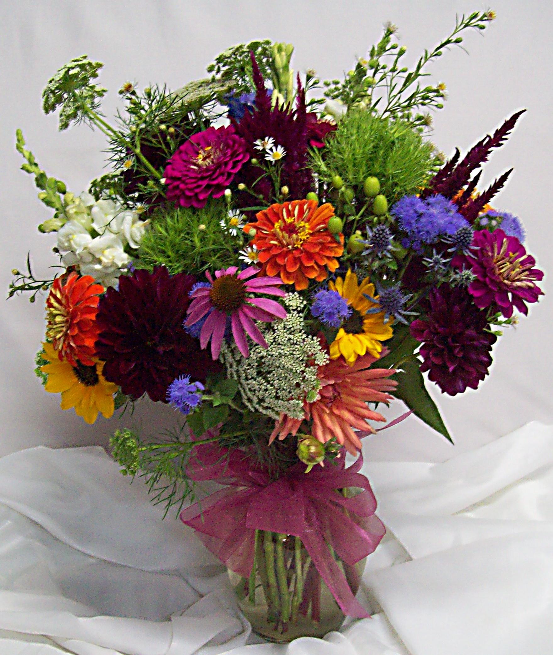 Prospect Ct Florist Flowers Waterbury Cheshire Naugatuck