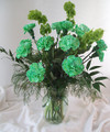 St. Paddy's Jewels Bouquet