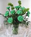 St. Paddy's Jewels Bouquet