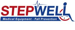 StepWell Medical