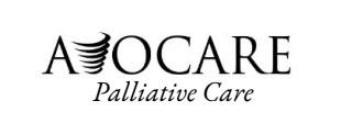 avocare-small.jpg