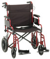 Transport Companion Chair - 22""