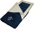 Gel Overlay Mattress (standard twin size)