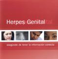 Asegúrate de tener la información correcta: Herpes Genital (Get Your Facts Straight: Genital Herpes)