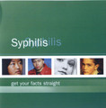 Get Your Facts Straight: Syphilis STI Card