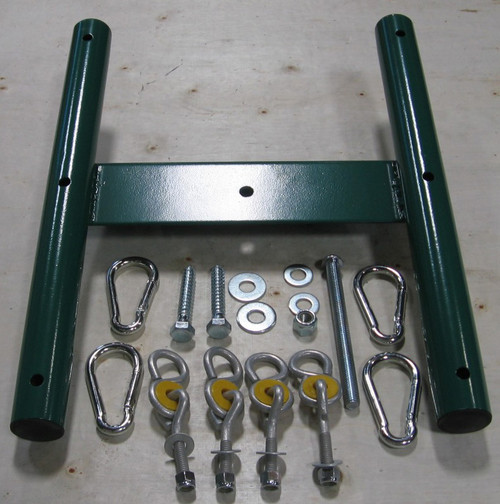 GSA Residential Glider Support Assembly Package