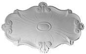 Roco Plaster Plaque - Applique CRA5