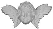 Angel Applique A101