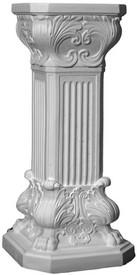 Column A187