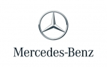 Mercedes-Benz Instrument Cluster Repair