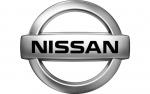 Nissan ECM Engine Control Module Repair
