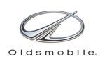 Oldsmobile Instrument Cluster Repair