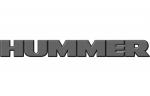 Hummer Instrument Cluster Repair