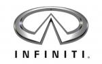 Infiniti ECM Engine Control Module Repair