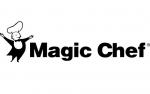 Magic Chef Oven Control Board Repair