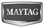 Maytag Circuit Board Repair Service