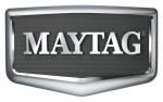 Maytag Circuit Board Repair Service
