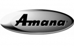 Amana Circuit Board Repair Service