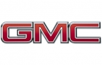 GMC Instrument Cluster Repair