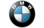 BMW Module Repairs