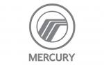 Mercury PCM Engine Control Module Repair