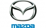 Mazda PCM ECM Engine Control Module Repair