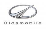 Oldsmobile Odometer Repair