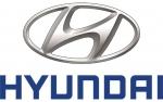 Hyundai ECM ECU Engine Control Module Repair