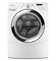 Whirlpool Washing Machine Control Board Repairs