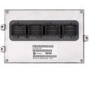 Dodge/RAM PCM Repairs