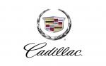 Cadillac Instrument Cluster  Repair