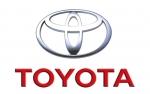 Toyota ECM Engine Control Module Repair