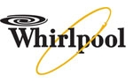Whirlpool Circuit Board Repair Service