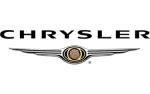 Chrysler instrument Cluster Repairs