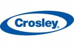 Crosley Circuit Board Repair Service