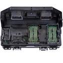 Dodge/RAM TIPM Repairs